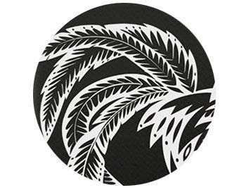 sirio02-tinta-blanca