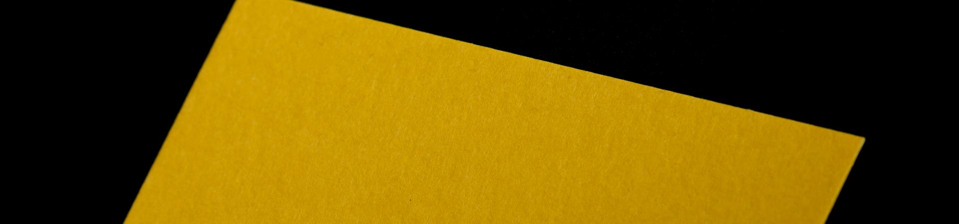 Printing substrates