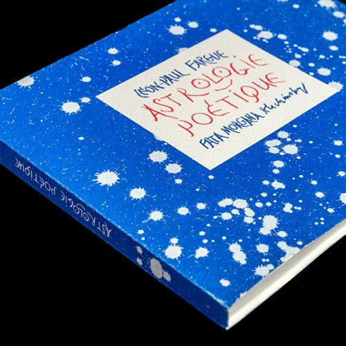 Astrologie Poetique - Fata Morgana