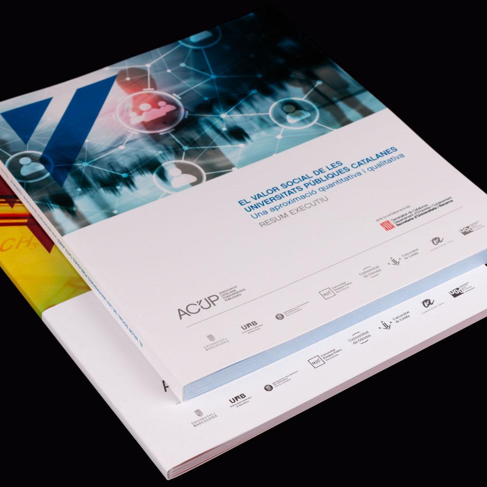 Associació Catalana d'Universitats Públiques